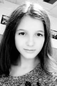 Natascha_Klein-200x300