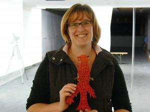 Christine Meidhof